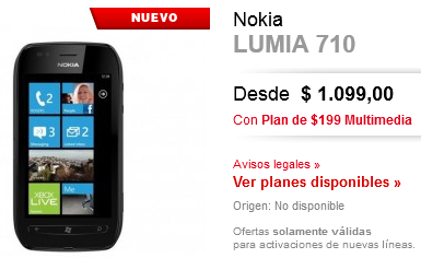 nokia-lumia-710-claro-tienda-virtual