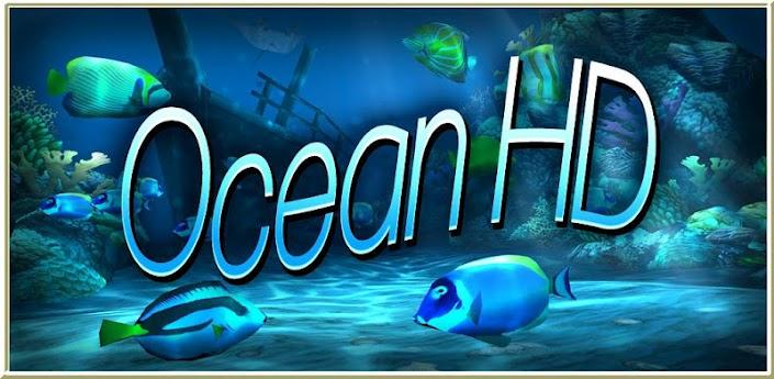 ocean-hd
