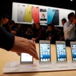 iPhone 5 en Argentina, todo lo que tenes que saber