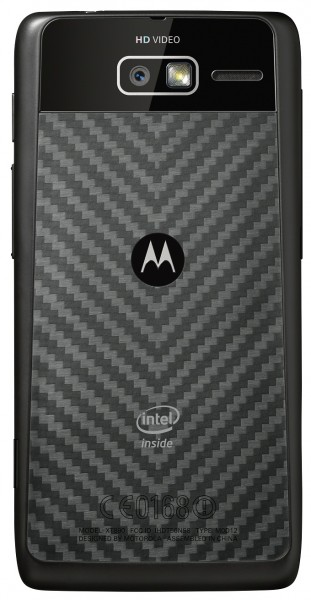 razr_i_black_back_row-311x600