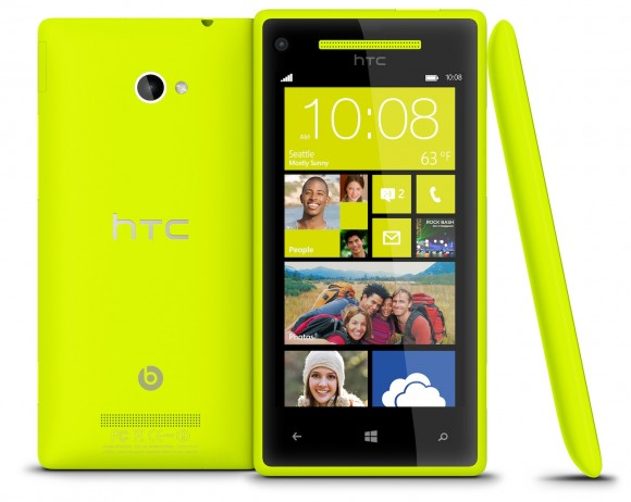 windows-phone-8x-by-htc