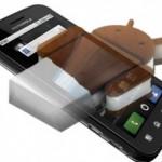 Instalar android 4.0 ICS en Motorola Atrix 2