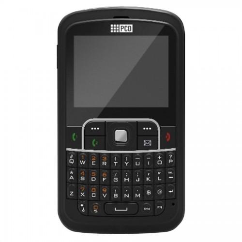 celular-pcd-ttx-38