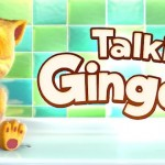 Descargar Talking Ginger para Android