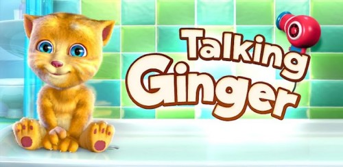 descargar-talking-ginger-para-android-gratis