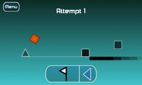 el-juego-imposible