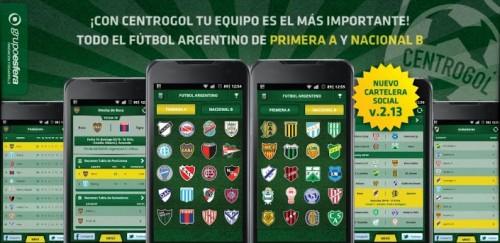 futbol-argentino