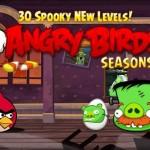Apps y juegos de Halloween para Android