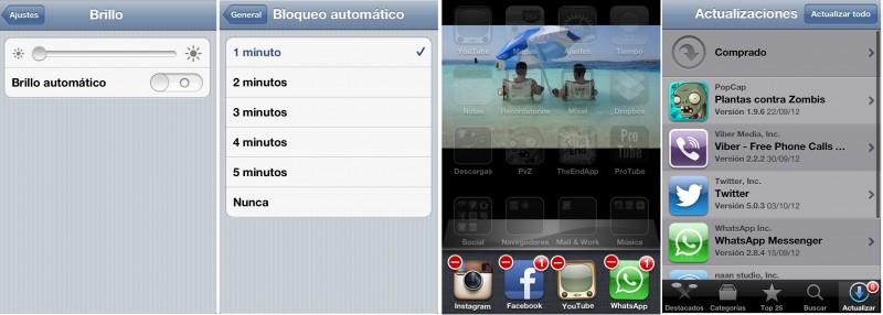 ios-6-configuracion-comun-800x286