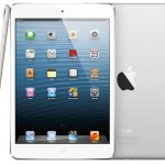 Características y precio del iPad Mini