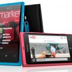 Trucos para  Nokia Lumia 800, 900, 610 y 710