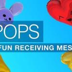Pops: Personalizar las notificaciones en Android