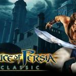 Descargar Juego Prince of Persia para Android