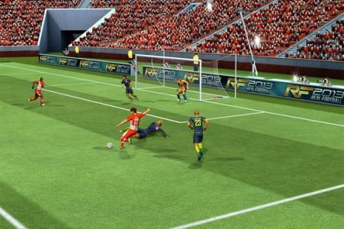 realfootball2013-01