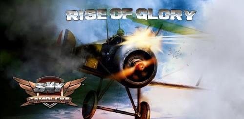 rise-of-glory