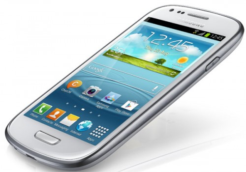 samsung-galaxy-s3-mini-011