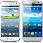 Samsung Galaxy GT-I9260 Caracteristicas