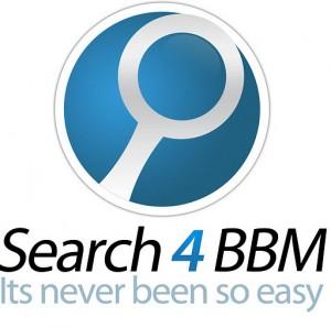 search4bbm-logo-300x298