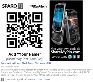 sharemypin