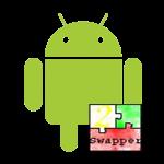Aumentar memoria RAM en Android