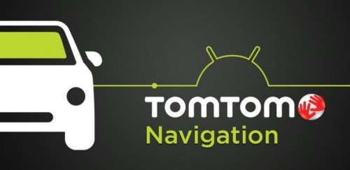tomtom-ya-disponible-para-android