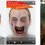Juegos de Halloween para iPhone