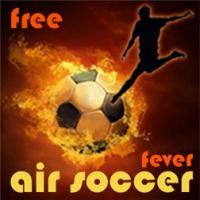 air-soccer