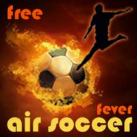 air-soccer