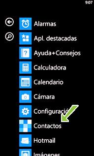 anclar-contacto1