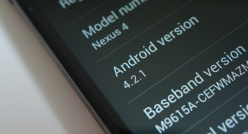 android-421-en-nexus