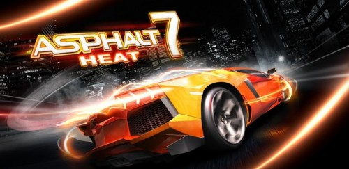 asphalt-7-heat-iphone-ipod-ipad
