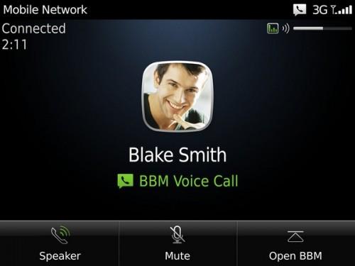bbm-7-llamadas-de-voz