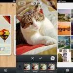 Descargar FxCamera: editor de fotos para iOS
