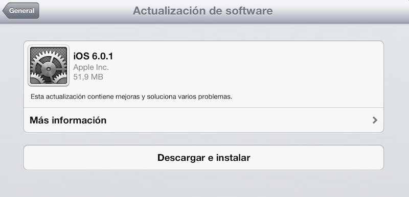ios-601-ipad