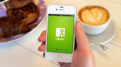libon-para-iphone
