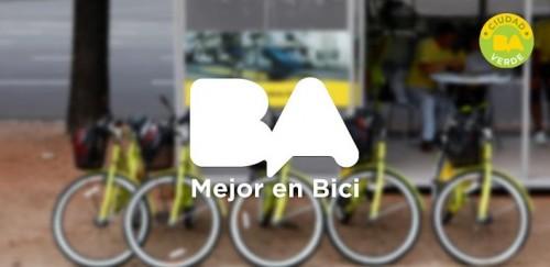 mejor-en-bici