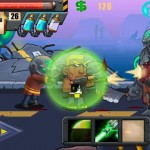 Juegos Android de la semana: Infinite Monsters, Punch Hero y Funky Smugglers