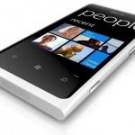 Agregar fotos y accesos directos en la pantalla de inicio del Nokia Lumia
