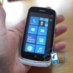 Personalizar la pantalla de bloqueo del Nokia Lumia