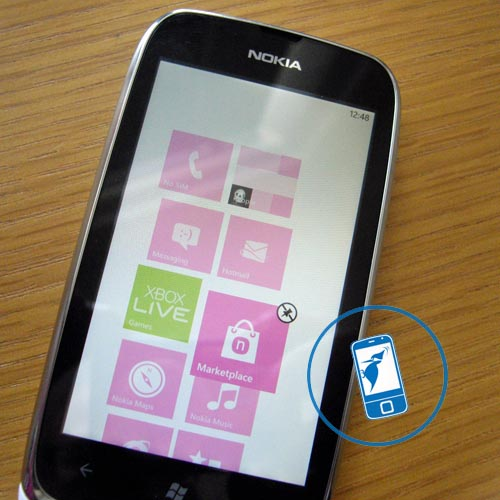 nokia-lumia-personalizar