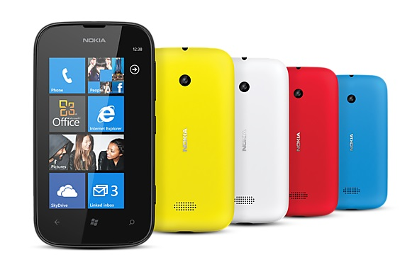 nokia-lumia1