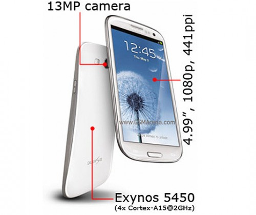 rumor-galaxy-s-4