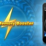 Optimizar RAM en Android con Smart Memory Booster