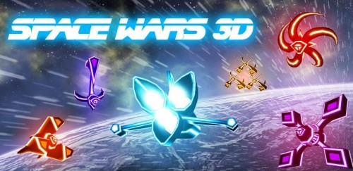 space-wars-3d