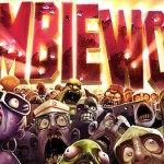Juegos android de la semana: ZombieWood, Hobbit King of Middle-earth y Thunder bang