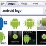 Como Descargar y Guardar archivos de Internet con Android