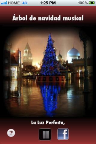 arbol-de-navidad-musical