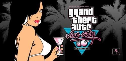 grand-theft-auto-vice-city-portada
