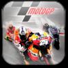 motogp-2012-01-100x100
