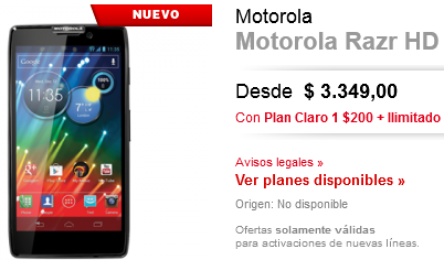 motorola-motorola-razr-hd-con-plan-claro-1-200-ilimitado-desde-33490000-en-claro-tienda-virtual-compralo-ahora-claro-tienda-virtual